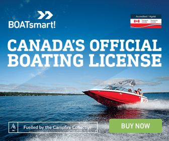 BOATsmart! Canada